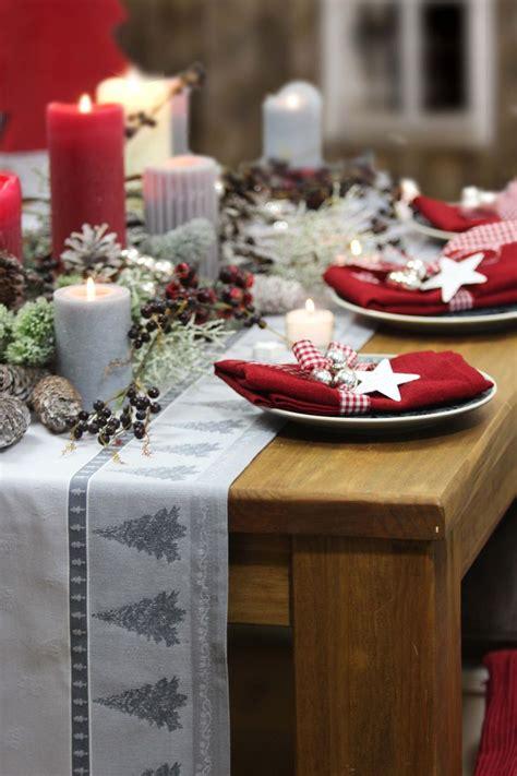 Tischdeko Weihnachten Rot by Tischdeko Weihnachten Rot Tischdeko Zu Weihnachten 100