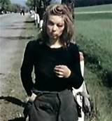 Czech women day german
