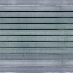 Metal Corrugated and Painted Ground Seamless and Tileable ...