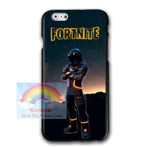 fortnite  iphone     cover case fortnite