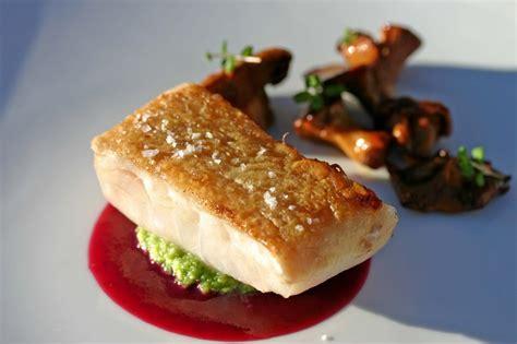 skin vide sous grouper cooking crispy fish food meat skinned chicken 2006 glue egullet forums