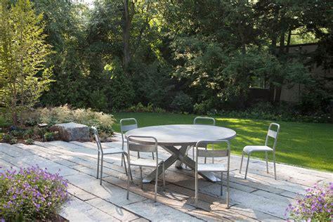 garden designers cambridge 28 innovative landscape garden cambridge izvipi com