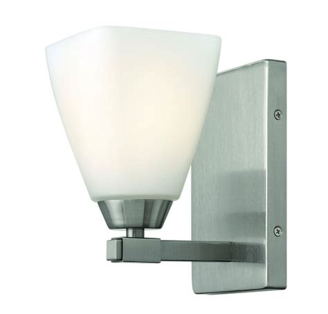 battery operated wall ls all you need to know about battery operated wall lighting