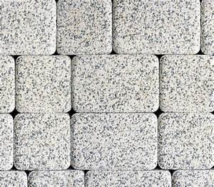Natursteine Zu Verschenken : palette pflastersteine m2 pflastersteine palette mischungsverh ltnis zement pflastersteine m2 ~ Orissabook.com Haus und Dekorationen
