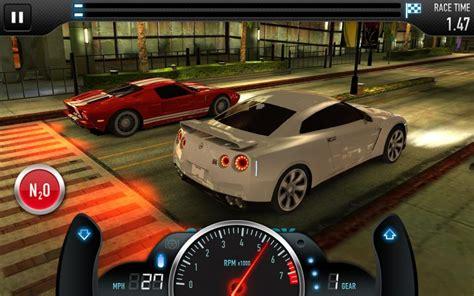 Estos juegos no son los típicos que traen solo carros lujosos y sonidos estrepitosos, pues asphalt 8: Si te Gusta la Velocidad, Estos son los Mejores Juegos de ...
