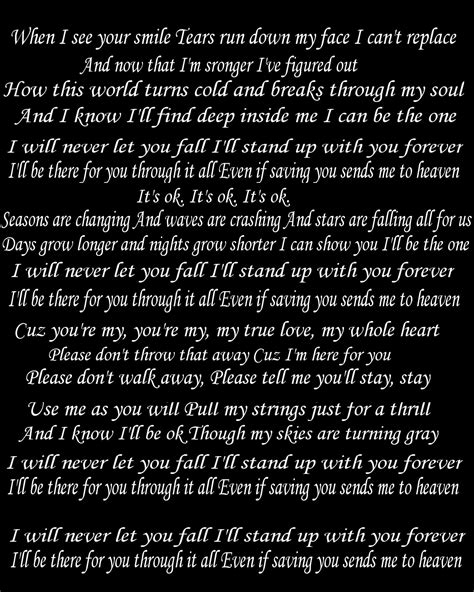 the jumpsuit apparatus your guardian lyrics your guardian songtext by igourry on deviantart