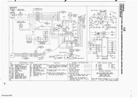 gas pack wiring diagram 23 wiring diagram images