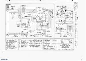 Thermostat Goodman Wiring Furnace Gcvc960603bn