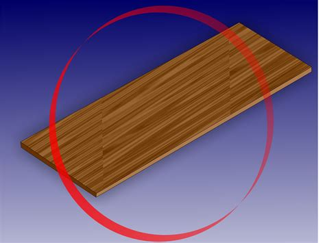 how to apply laminate to wood how to apply wood veneer 9 steps with pictures wikihow