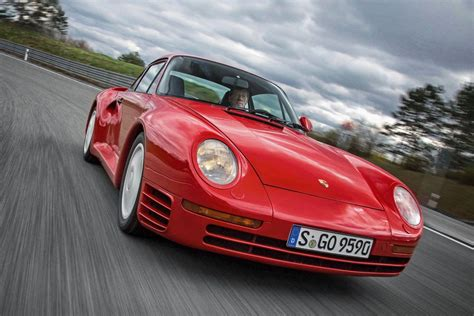 one classic cars porsche 3d prints new parts to keep classic cars running digital trends