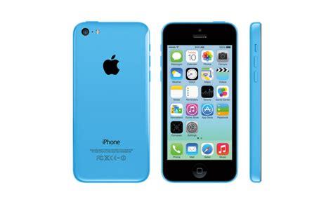 Spesifikasi Lengkap Dan Harga Apple Iphone 5c Iphone Ringtones Trap Remix Download 5s Gold Like New Lazada Rock Coast Qawwali 5c Cases Otterbox Commuter Harga Jual