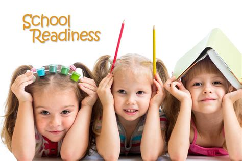 Ed Specially 4 U School Readiness, Education Resources And Tutor Programs