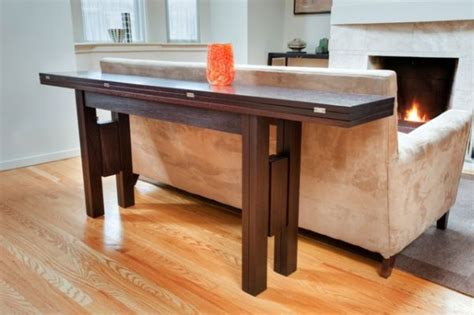 Convertible Sofa Table by Convertible Coffee Tables Design Images Photos Pictures