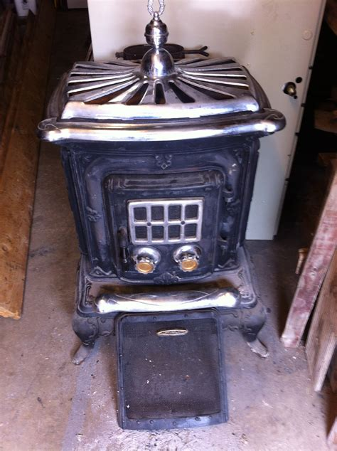 pellet stoves for sale on craigslist made in stove