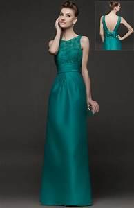 Descubre los Mejores Vestidos de Fiesta en Color Azul Turquesa