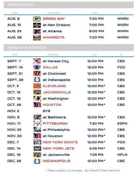 Dallas Cowboys 2015 Schedule Wallpaper Tennessee Titans 2015 Schedule Wallpaper