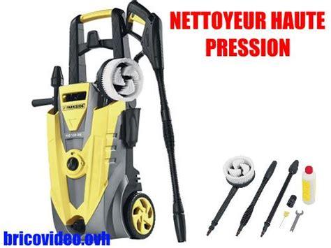 notice nettoyeur haute pression parkside phd 150 d3 lidl mode d emploi pdf