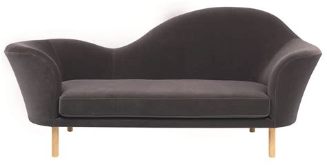 www sofa sofa spotlight melbourne sofa broker
