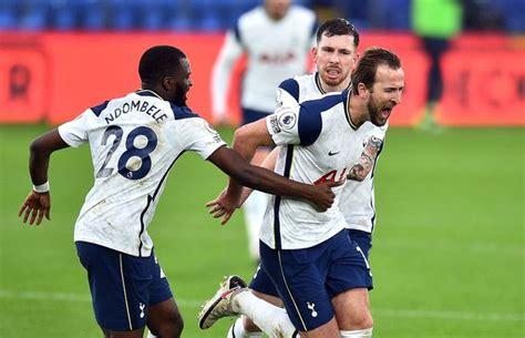 What channel is Liverpool vs Tottenham Hotspur? Kick-off ...