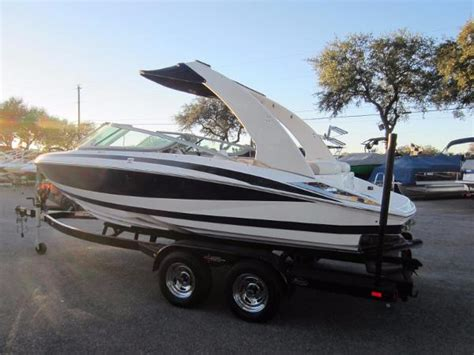 Regal Boats Houston by Page 1 Of 122 Boats For Sale Near Houston Tx