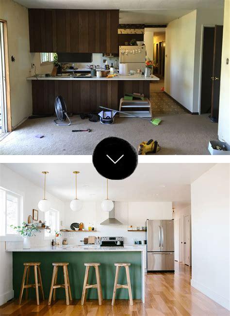 fixer upper    kitchen  denver