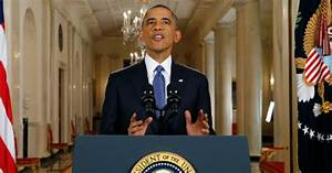In Speech, Obama Explains Plan for Executive Action on ...