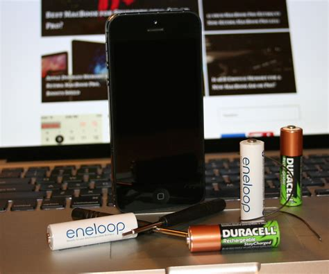 iphone 5 recall apple iphone 5 battery replacement recall check your battery