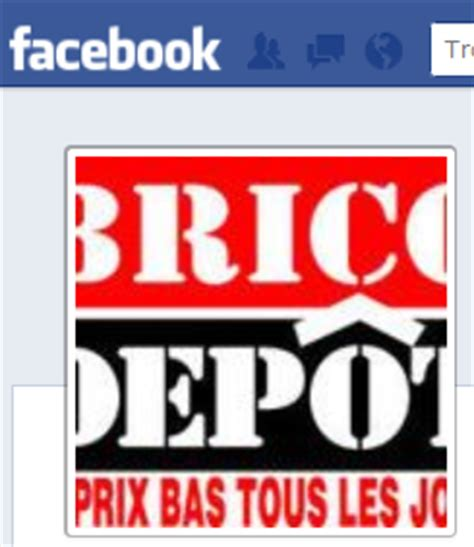 brico depot siege social brico depot catalogue sur bricodepot fr