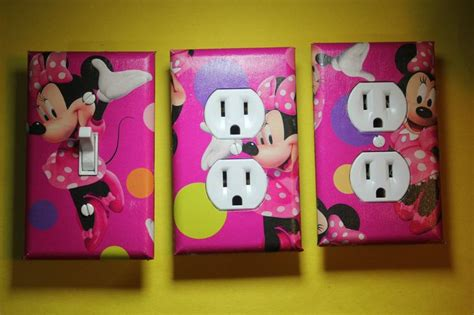 minnie mouse room decor 1000 ideas about minnie mouse room decor on minnie mouse bedding disney wall