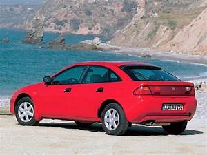 25 Best Images About Mazda 323f On Pinterest