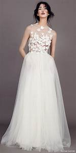 kaviar gauche 2015 wedding dresses papillon damour With papillon wedding dress