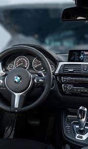 U.S.-Spec 2017 BMW 330e iPerformance Revealed in New York ...