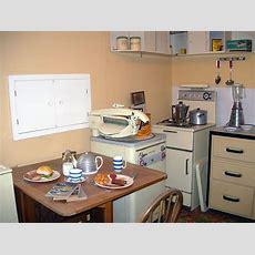 1950s Kitchen Decor  Reviravolttacom