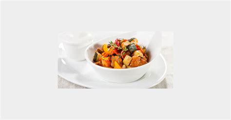 recette cuisine top chef top chef 2015 la recette de ratatouille d hélène darroze