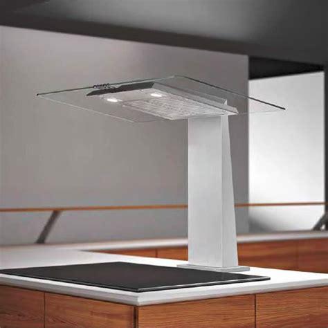 plaque verre cuisine plan de travail cuisine verre stunning attrayant poser