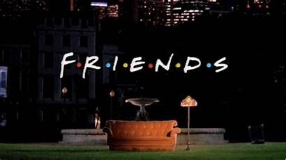Friends Fountain Theme Song Its Location Whole