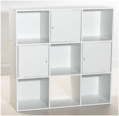white wood closet organizers closet shelving systems