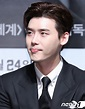 Actor Lee Jong-suk Is Always Concerned About His ...