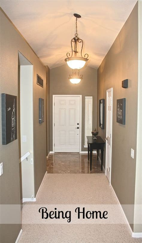 17 best images about paint ideas for the floor on