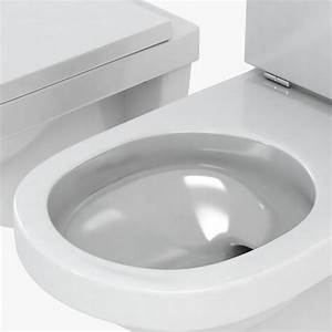 Duravit Happy D : duravit happy d toilet 3d model max obj 3ds fbx ~ Orissabook.com Haus und Dekorationen