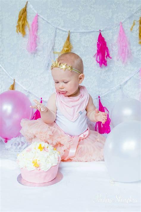 beste ideeen  verjaardag fotoshoots op pinterest
