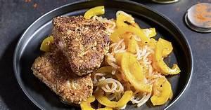 Rezepte Unter 500 Kalorien : puten piccata mit paprika konjaknudeln rezept rezepte lebensmittel essen und 500 kalorien ~ A.2002-acura-tl-radio.info Haus und Dekorationen