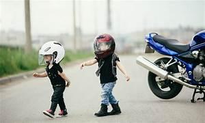 La Mutuelle Des Motard : la liste label jeune sur mesure pour les nouveaux motards mutuelle des motards ~ Medecine-chirurgie-esthetiques.com Avis de Voitures