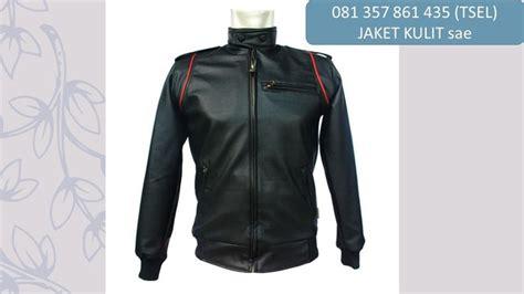 worewhite leather images