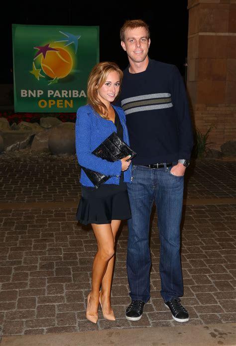Simona Halep - Wilson Tennis Advisory Staff