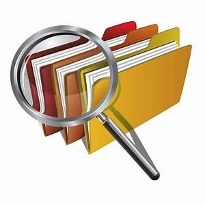 english creative writing marking criteria discovery creative writing plots creative writing future learn