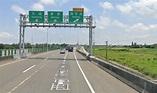 台61線公路增設地磅 雲警配合取締超載   地方   NOWnews今日新聞