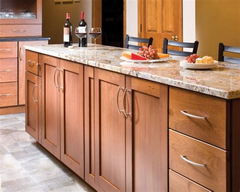 Unfinished Cabinet Doors In Excellent Unfinished Cabinets