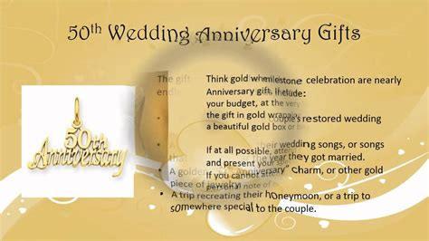 hindi quotes   wedding anniversary image