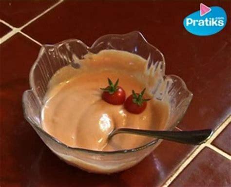comment faire la cuisine cuisine comment faire une mayonnaise maison pratiks